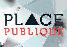 Vignette_placepublique_gene