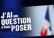 Vignette_jai_une_question_vous_poser_4