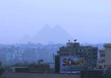 Vignette_horizons_lointains_egypte