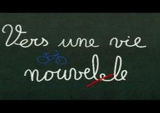 Vignette_vers_une_vie_nouvelle_bis