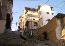 Vignette_horizons_lointains_beyrouth
