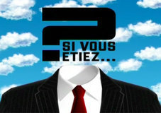 Vignette_si_vous_etiez_gene2