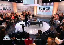 Vignette_place_publique_les_francais_face_a_linsecurite