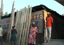 Vignette_horizons_lointains_haiti